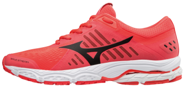 MIZUNO WAVESTREAM Damen Neutralschuh