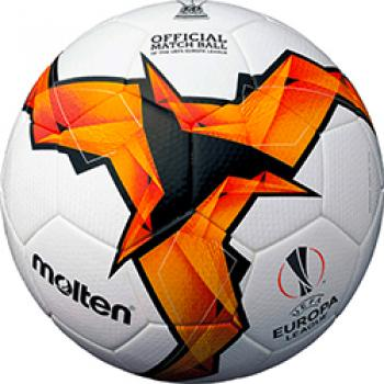 Molten Euroleague Spielball - Fifa Quality